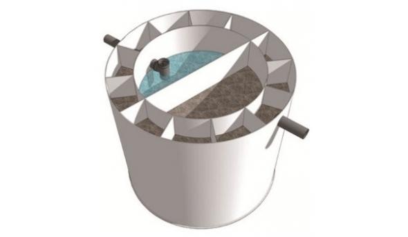 Concept-decentrale-waterzuivering