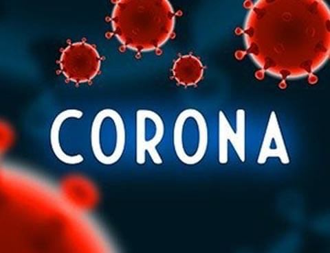 copier-corona3