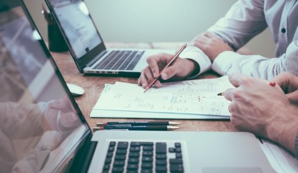 desk-writing-work-hand-man-working