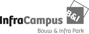 logo-gray2