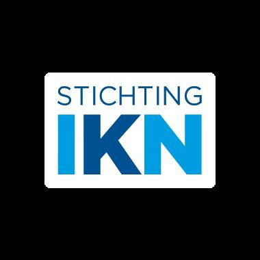 Stichting IKN